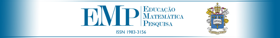Educação Matemática Pesquisa