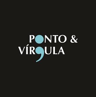 revista Ponto & Vírgula