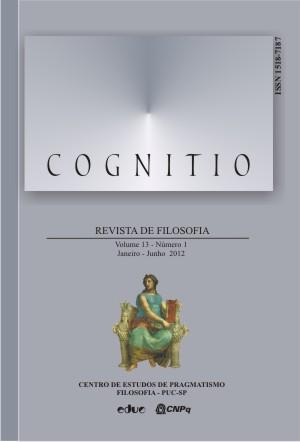 V.13 n.1 (2012)