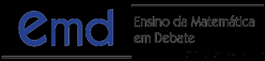Ensino da Matemática em Debate (ISSN 2358-4122)