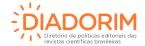 Diadorim - RAD