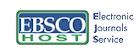EBSCO - RAD