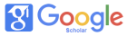 google - RAD