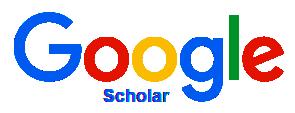 google indexar