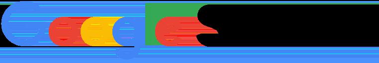 v. 15, n. 1 (2014)