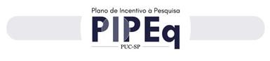 A REVER é apoiada pelo auxílio PIPEq da PUC-SP
